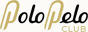 POLOPELO CLUB