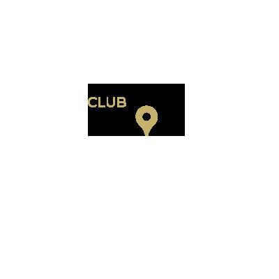 POLOPELO CLUB - Ubicación